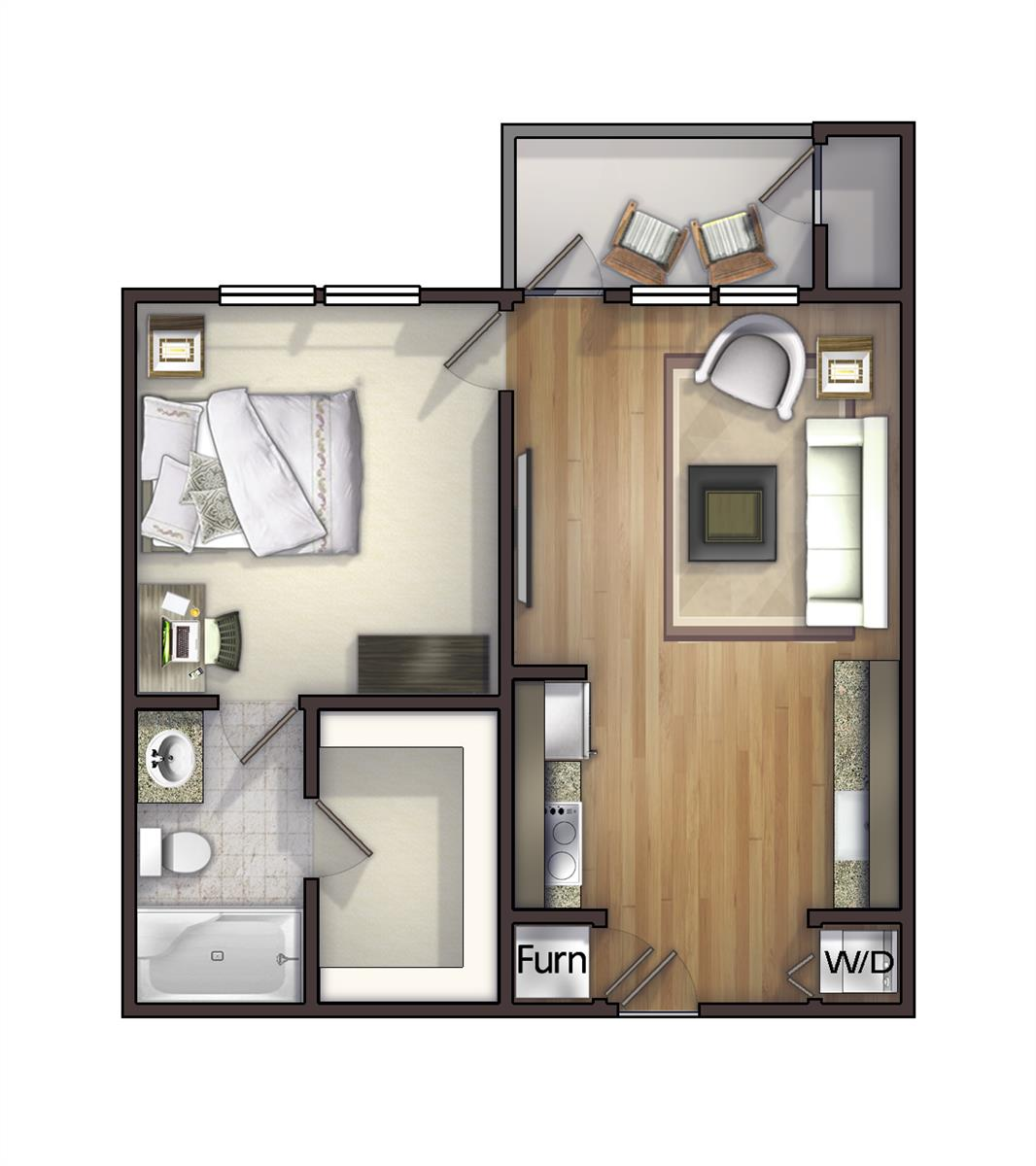 eagles south apartments apartment in auburn al